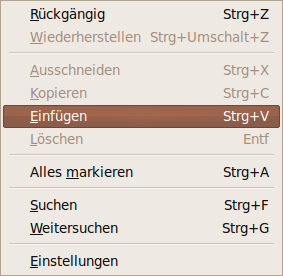 "Bilder aus Screenshots mit <span class=""caps"">XP</span> Bordmitteln"