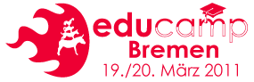 EduCamp in Bremen