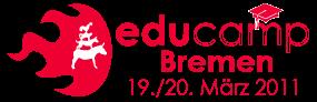 EduCamp in Bremen