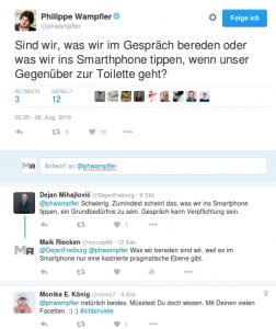 wampfler-sein